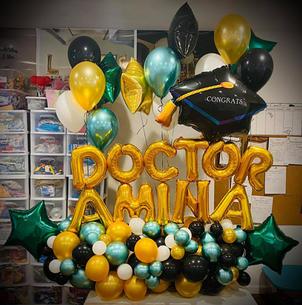 Doc Amina.jpg