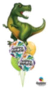 Dino%20Bouquet_edited.jpg
