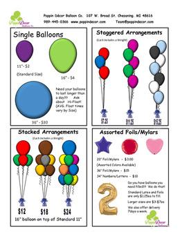 Single Balloons Price Flyer 2020.jpg