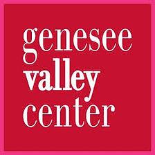 Genessee Valley.jpg