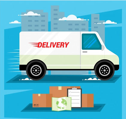delivery Van_edited.jpg