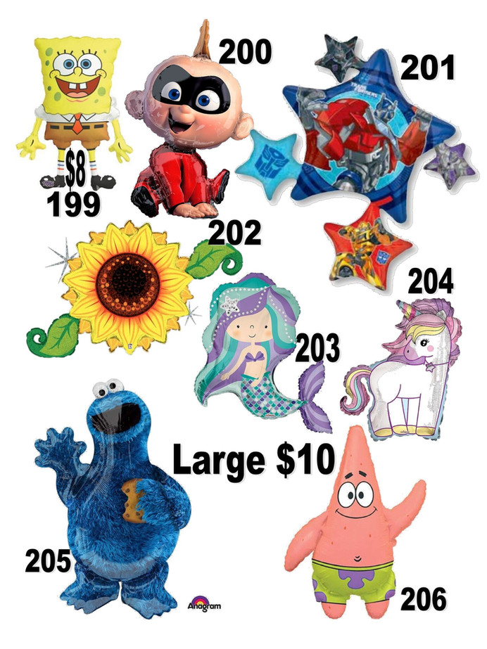 ALL BINDER PAGES 2020_0019.jpg