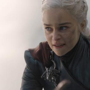 L'épisode 6 de Game Of Thrones ne sera finalement pas le dernier !
