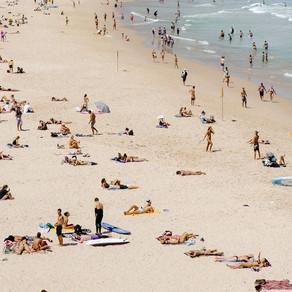 ETE 2020 : 10 spots de vacances 100% Made in France