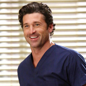 Grey's Anatomy : La 4ème soeur de Derek va faire son apparition dans le saison 15 !
