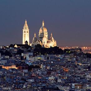 Paris en mode Nuit Blanche : Nos bons plans