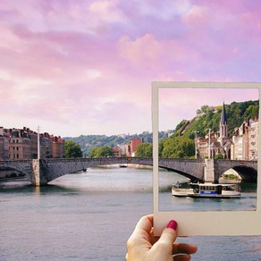 5 adresses à connaître si tu es à Lyon