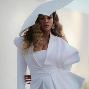 Netflix : Bientôt un documentaire sur la queen des queen, Beyoncé !