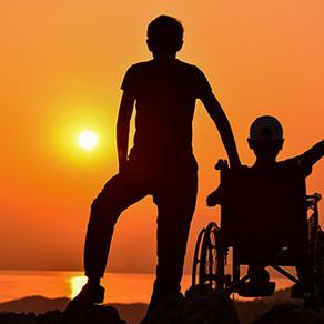 Et toi, tu en es où avec le handicap ?