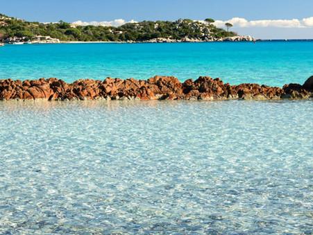 Vacances : les 10 plus belles plages de France