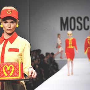 Confinement : McDonald's rouvre ses portes