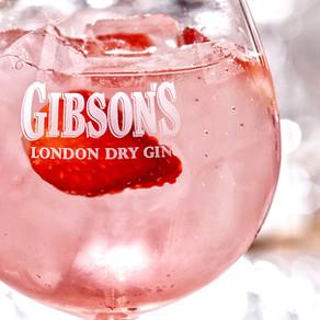 Eté 2021 : Ce cocktail va vous faire voir la vie en rose!