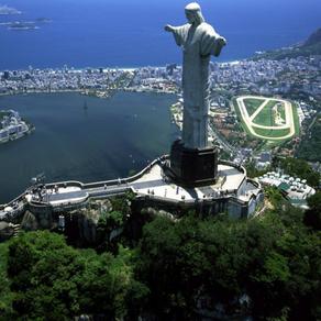 5 spots à découvrir si tu pars à Rio de Janeiro