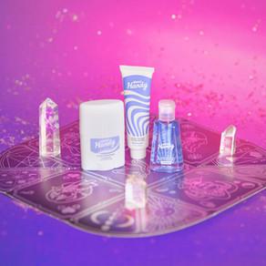 Les 5 marques d'hygiène qu'on souhaite autant que du make up