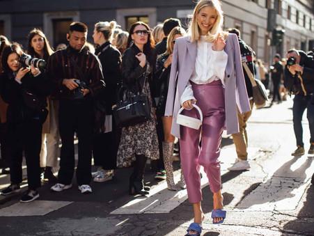 Pourquoi la location de vêtement est le nouveau phénomène à suivre ?