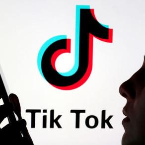 TikTok : l'application est-elle vraiment réservée qu'aux ados ?