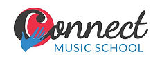 ConnectMusicSchool-Horizontal-Color-Soci
