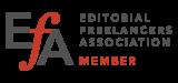 EFA member logo