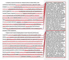 Sample Line edit of book review.png