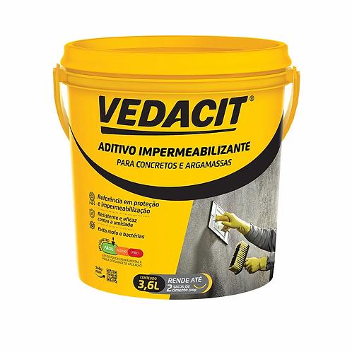 Vedacit Otto - 3,6L