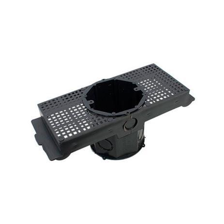 Caixa de Luz FMS Suporte para Laje 25cm