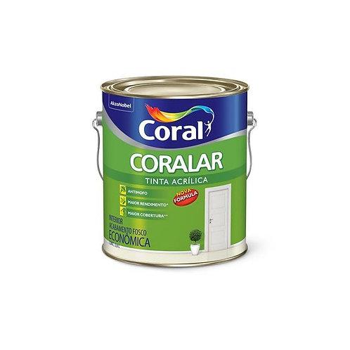 Tinta Coral CORALAR - 3,6L