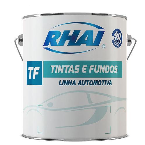 Primer Universal Rhai - 900ml