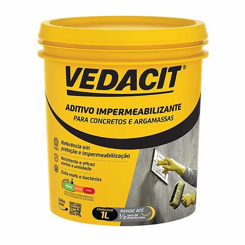 Vedacit Otto - 1L