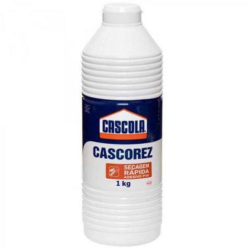 Cascorez Extra Henkel - 1kg