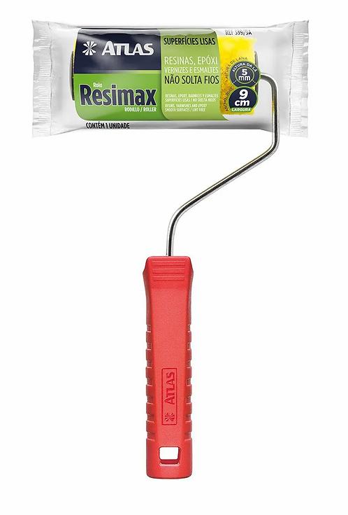 Rolo Resimax Atlas 339 - 9cm