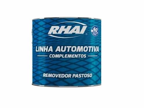 Removedor Pastoso Rhai - 3,6L