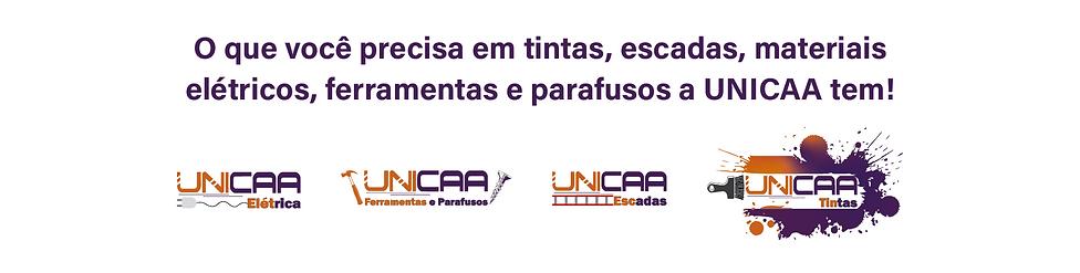 Faixa Site.png
