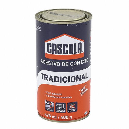 Cascola Adesivo de Contato Henkel - 400g
