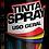 Thumbnail: Tinta Spray Radcolor