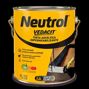 Neutrol Otto - 3,6L