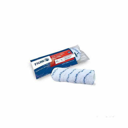 Rolo Lã Microfibra Tigre - 1338/23