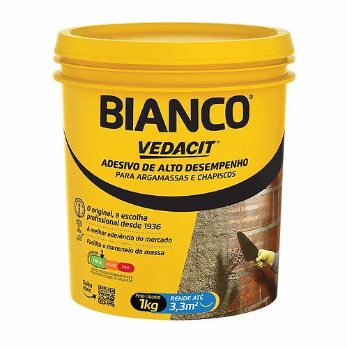Bianco Otto Vedacit - 1kg