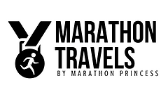 logo marathon travels