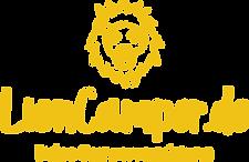 lioncamper-campervermietung_logo2.png