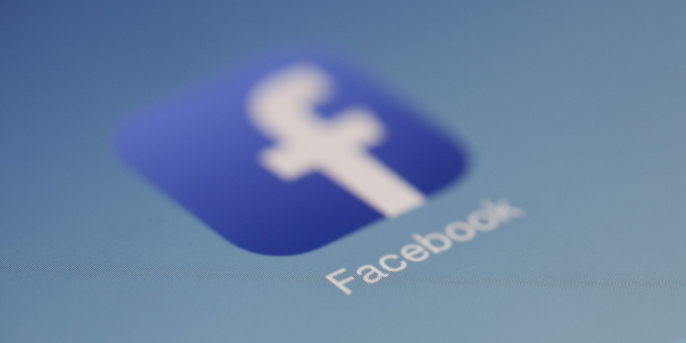 Facebook For Business, Online Learning Session