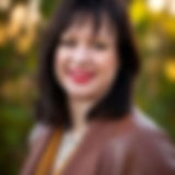 Angela Maughan 2.jpg