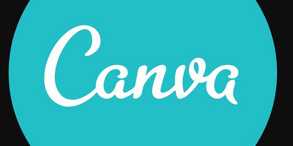 How To Use Canva To Create Engaging Content, Learning Session