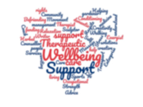 Care and wellbeing word cloud (4).jpg