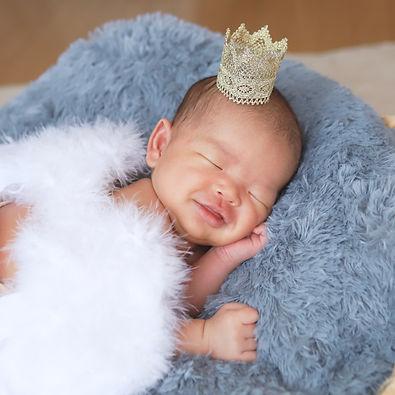 meino-newborn17.jpg