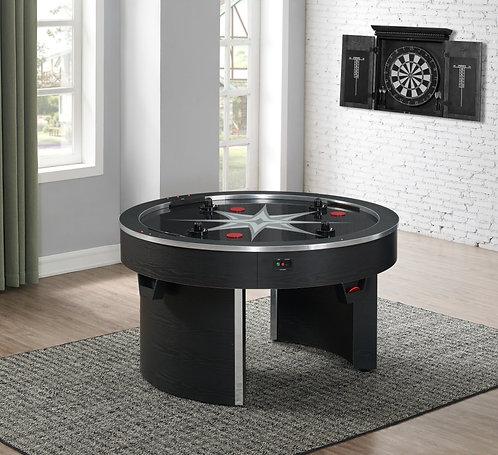 Orbit Eliminator Air Hockey Table