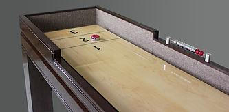 Colt Shuffleboard Close up playfield.jpg