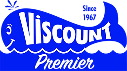 Viscount-New-Logo BLUE.png