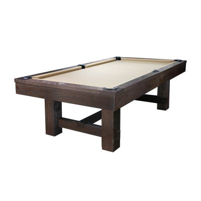 Imperial Pool Table RENO