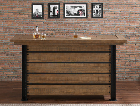 Gateway Home Bar