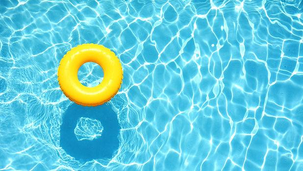 pool water.jpg